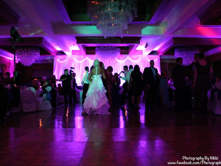 Tmx 1367433418272 Img9950 Arlington Heights, Illinois wedding eventproduction