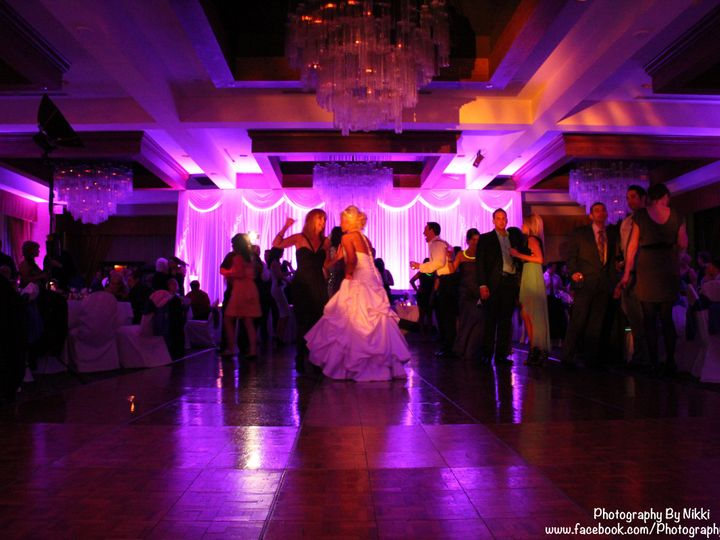 Tmx 1367433495258 Img9951 Arlington Heights, Illinois wedding eventproduction