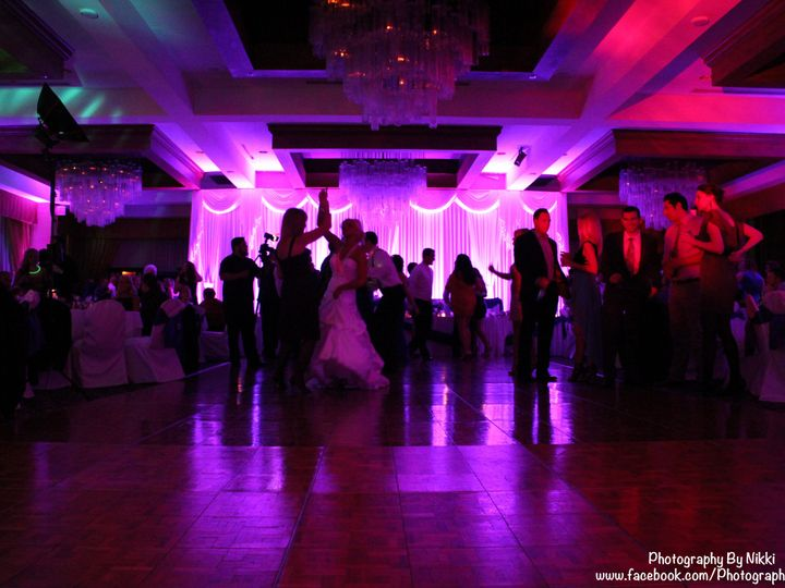 Tmx 1367433573002 Img9952 Arlington Heights, Illinois wedding eventproduction