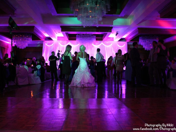 Tmx 1367433650619 Img9953 Arlington Heights, Illinois wedding eventproduction
