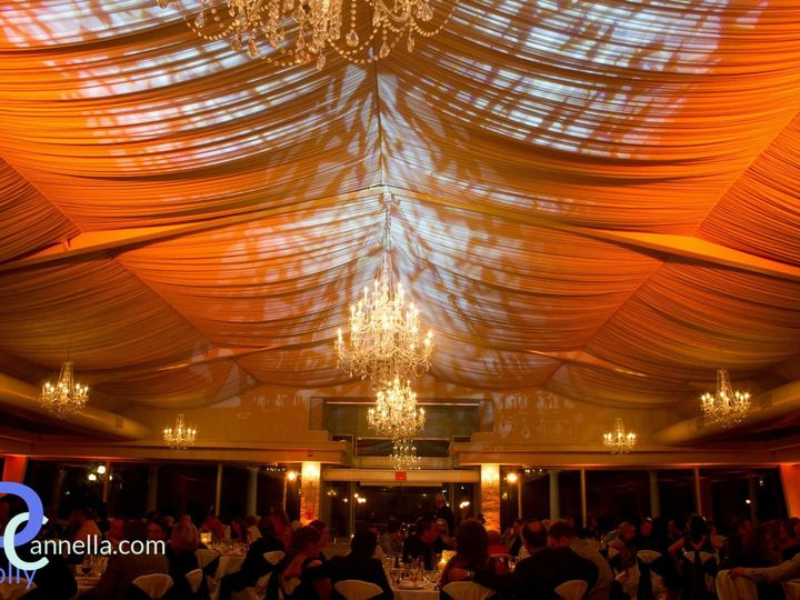 Tmx 1509628625894 Img5823 Arlington Heights, Illinois wedding eventproduction