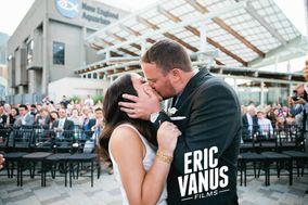 Eric Vanus Films