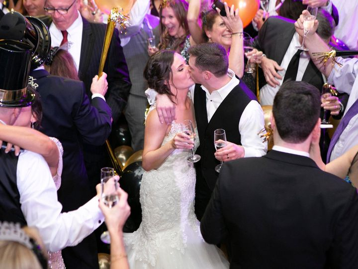 Tmx 1032 51 55966 1563222385 King Of Prussia, Pennsylvania wedding venue