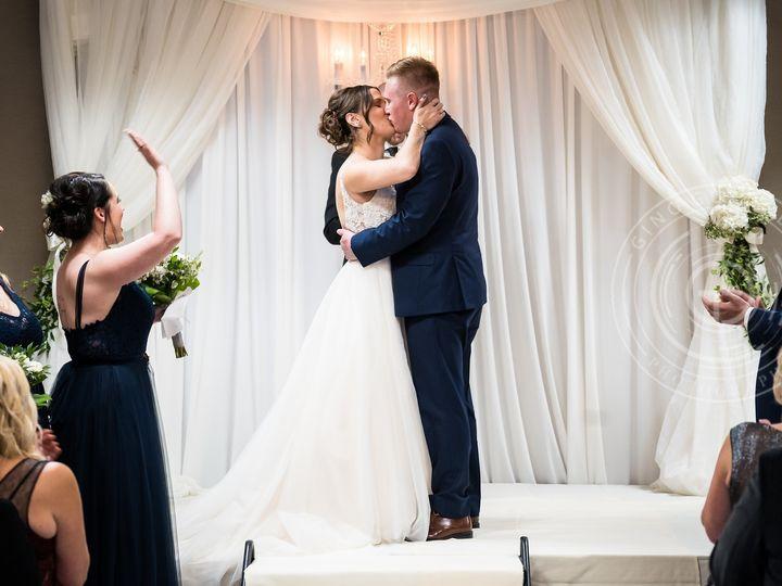 Tmx 20181109 Nickel Mike Ggphoto 624 X3 51 55966 1563222380 King Of Prussia, Pennsylvania wedding venue