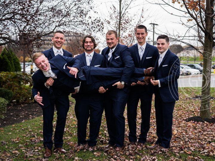 Tmx 20181109 Nickel Mike Ggphoto 83 X3 51 55966 1563222382 King Of Prussia, Pennsylvania wedding venue