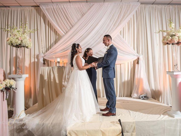 Tmx Ca 503 51 55966 1563222391 King Of Prussia, Pennsylvania wedding venue