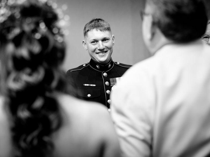 Tmx Digiovanni Burchard Wedding 0725 Edit 51 55966 1563222402 King Of Prussia, Pennsylvania wedding venue
