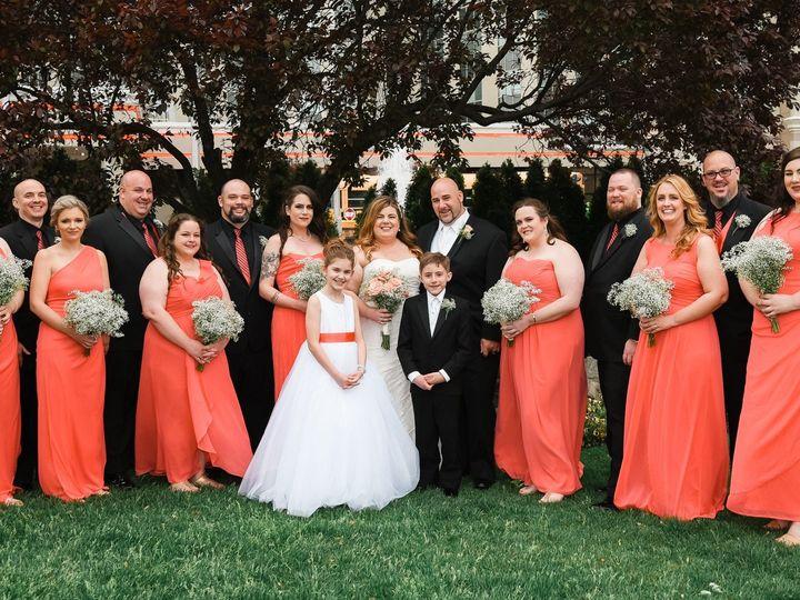 Tmx Edits 348 51 55966 1563222403 King Of Prussia, Pennsylvania wedding venue