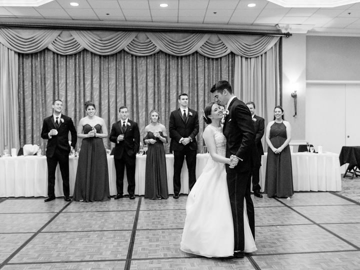 Tmx Kara Evan Wedding Stacey S Favorites 0076 51 55966 1563222417 King Of Prussia, Pennsylvania wedding venue