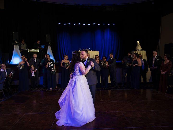Tmx Print Walter Long Wedding 630 51 55966 1563222412 King Of Prussia, Pennsylvania wedding venue