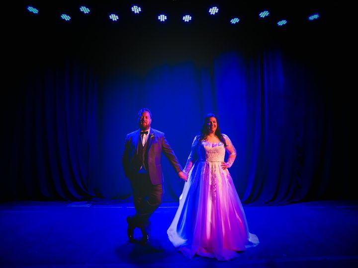 Tmx Print Walter Long Wedding 881 51 55966 1563222407 King Of Prussia, Pennsylvania wedding venue