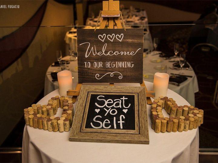 Tmx Seat Yo Self Web 51 55966 1563222402 King Of Prussia, Pennsylvania wedding venue