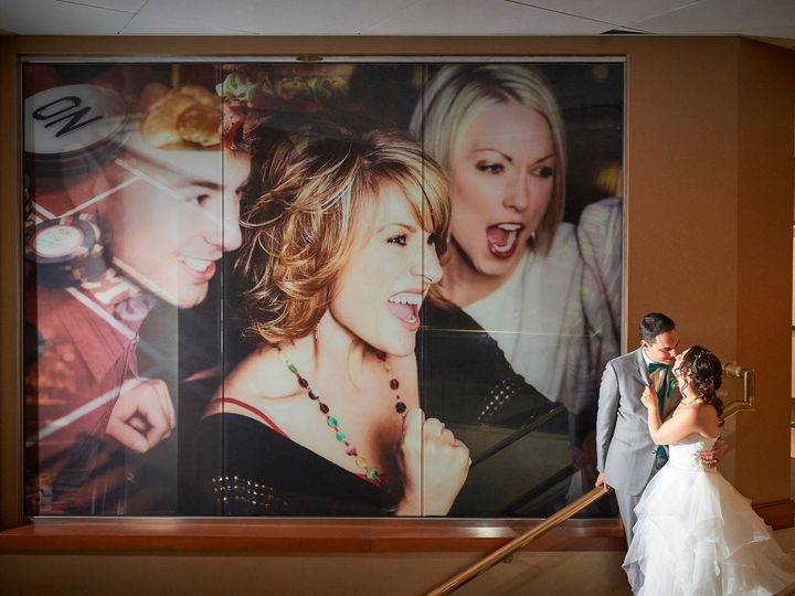 Tmx Valjack 310 51 55966 1563222416 King Of Prussia, Pennsylvania wedding venue