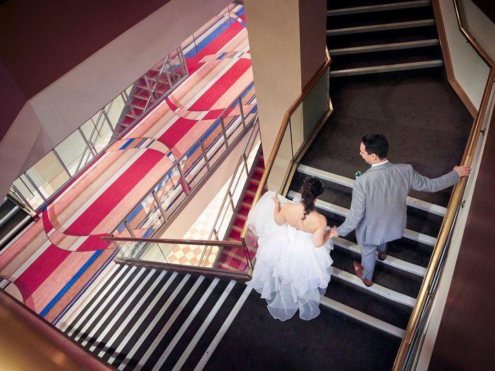 Tmx Valjack 340 51 55966 1563222442 King Of Prussia, Pennsylvania wedding venue
