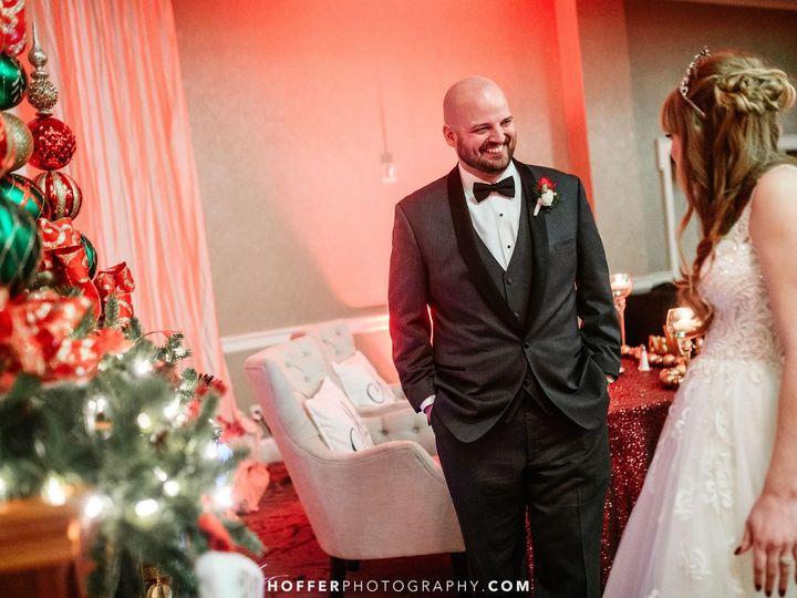 Tmx Varrone 571 51 55966 1563222427 King Of Prussia, Pennsylvania wedding venue
