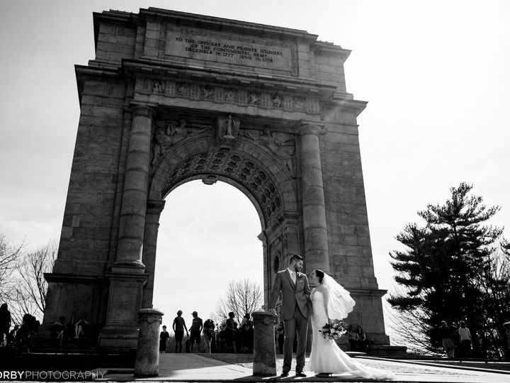 Tmx Walborn Mscisz Wedding 1157 51 55966 1563222423 King Of Prussia, Pennsylvania wedding venue
