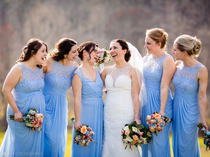 Tmx Walborn Mscisz Wedding 1214 51 55966 1563222447 King Of Prussia, Pennsylvania wedding venue