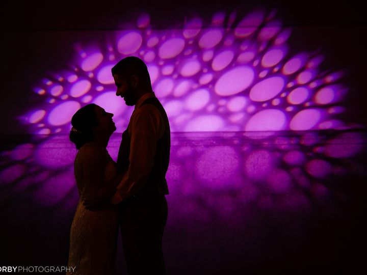 Tmx Walborn Mscisz Wedding 2577 51 55966 1563222447 King Of Prussia, Pennsylvania wedding venue