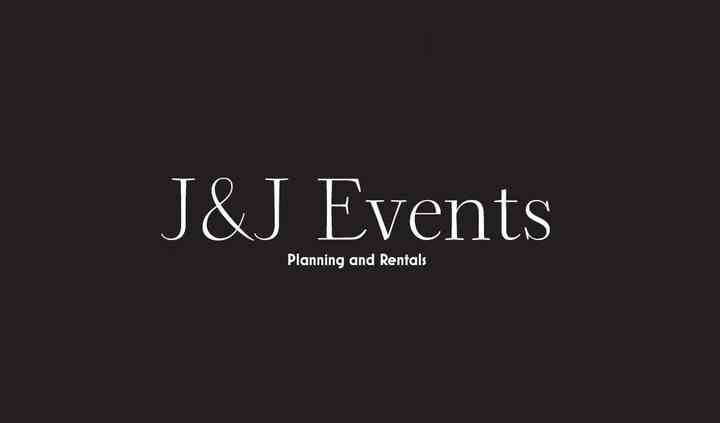J&J Events