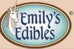 Emily's Edibles, LLC