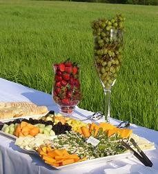 appetizertabledisplay2