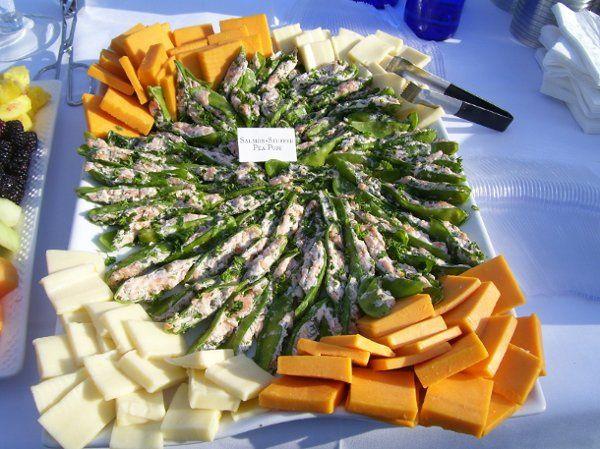 Tmx 1281135509575 282 Edgerton, KS wedding catering