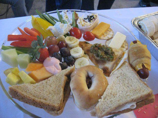 Tmx 1337791459802 Kidsappetizers Edgerton, KS wedding catering