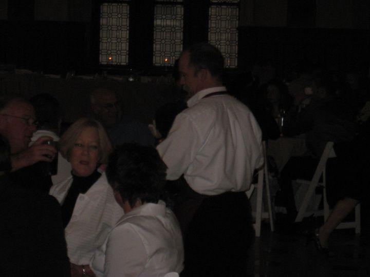 Tmx 1340992995488 023 Edgerton, KS wedding catering