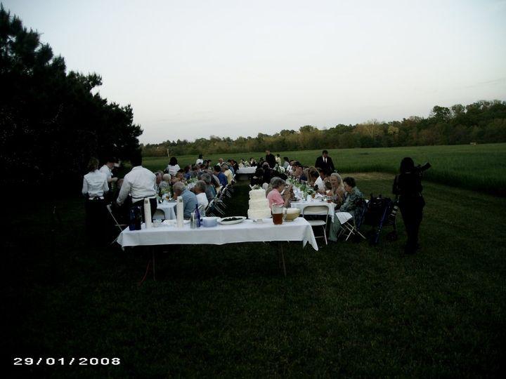 Tmx 1340993983565 Everyoneeats Edgerton, KS wedding catering
