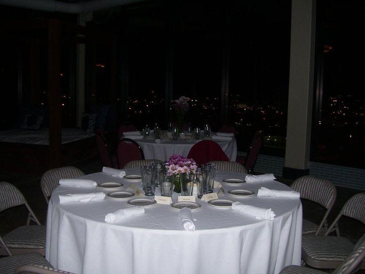 Tmx 1340994084247 Glasseschinaandlinen Edgerton, KS wedding catering