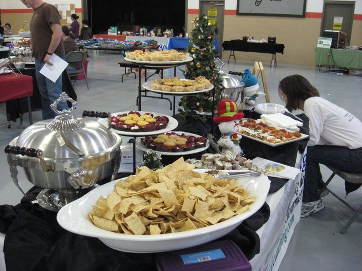Tmx 1340994461565 Readyforcustomers Edgerton, KS wedding catering
