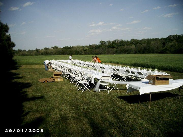 Tmx 1340994501050 Receptionsite Edgerton, KS wedding catering