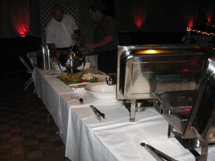 Tmx 1340994630203 Summer2009141 Edgerton, KS wedding catering