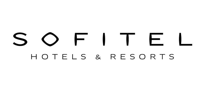 Sofitel Hotels & Resorts