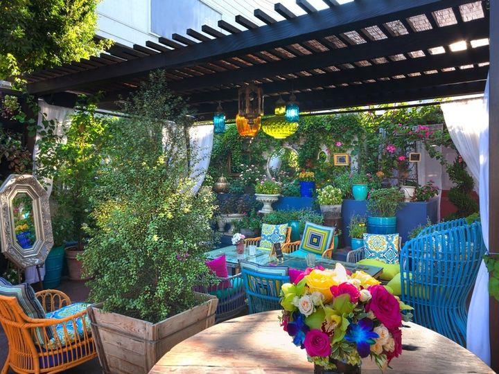 Tmx Patio Endcap 51 26966 158811850156432 Los Angeles, CA wedding venue