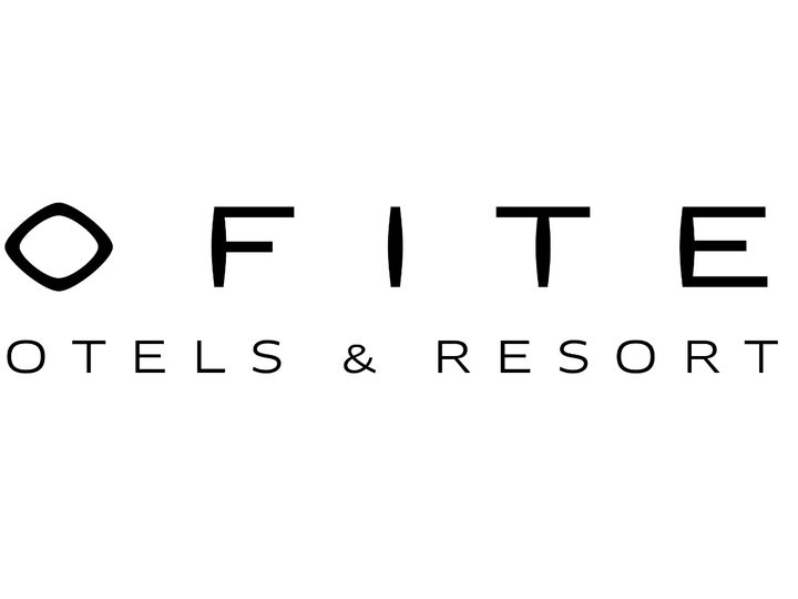 Tmx Sofitel Logotype New Cmyk Blackwiki 51 26966 159286393013716 Los Angeles, CA wedding venue