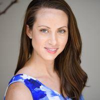 Rachel Sweetman