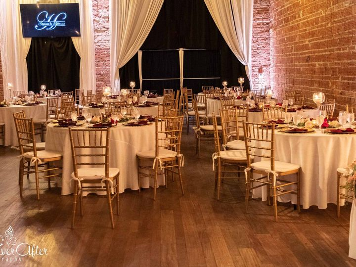 Tmx 2019 01 19 Hampton Wedding At Nova 3840x2160 3 51 146966 158041430297043 Saint Petersburg, FL wedding venue