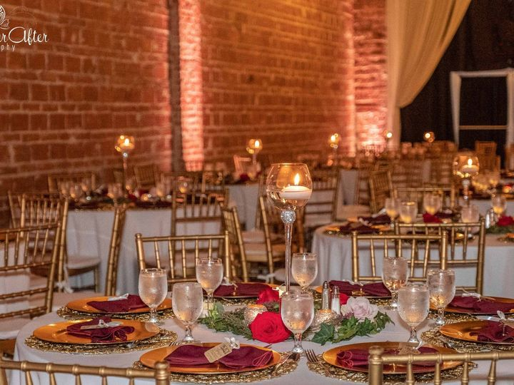 Tmx 2019 01 19 Hampton Wedding At Nova 3840x2160 5 51 146966 158041430237915 Saint Petersburg, FL wedding venue