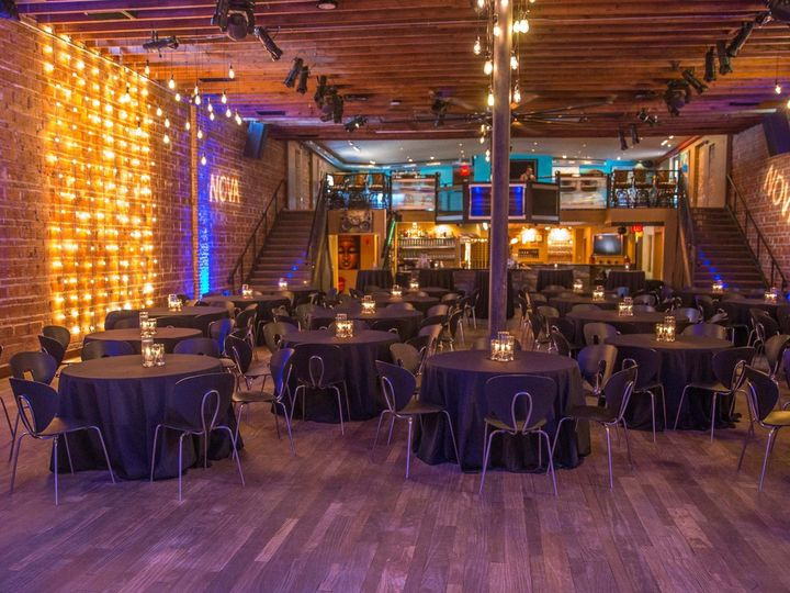 Tmx 2019 04 17 Historic Downtown St Pete Venue Nova 535 Main Gallery Photos 3840x2160 86 51 146966 158033056368134 Saint Petersburg, FL wedding venue