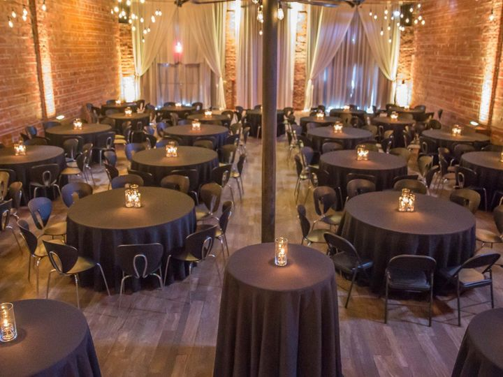 Tmx 2019 04 17 Nova 535 Main Gallery Photos Edisons Led Colors 3840 2160 20 51 146966 158041430338735 Saint Petersburg, FL wedding venue