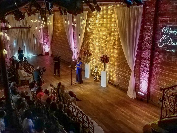 Tmx 2019 06 08 Monique Davante Nova 535 Wedding Photos By Chris 3840x2160 14 51 146966 158041430680497 Saint Petersburg, FL wedding venue