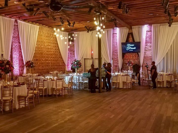 Tmx 2019 06 08 Monique Davante Nova 535 Wedding Photos By Chris 3840x2160 31 51 146966 158041430868397 Saint Petersburg, FL wedding venue