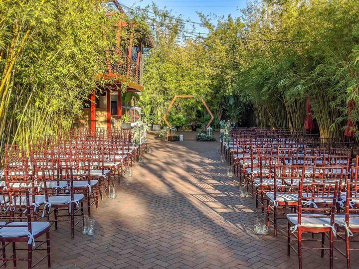Tmx 2020 02 09 Jay Abbott And Natasha Bradley Nova 535 Wedding 1 51 146966 162679101257597 Saint Petersburg, FL wedding venue