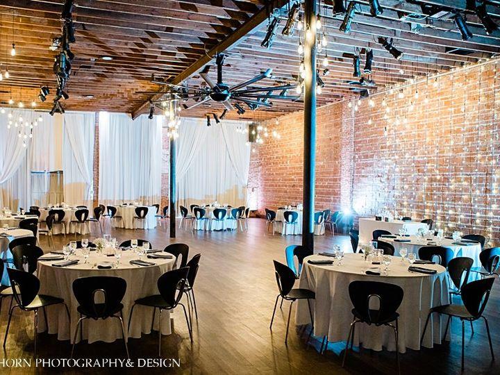 Tmx 2021 01 29 Abby Barko Daniel Regner Wedding 0001 51 146966 162679132035787 Saint Petersburg, FL wedding venue
