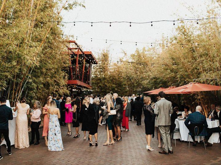Tmx 2021 03 19 Amanda Leland Jimmy White Wedding Emily Mathewson Photo002 51 146966 162679117691086 Saint Petersburg, FL wedding venue