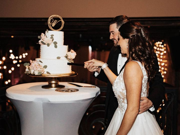 Tmx 2021 03 19 Amanda Leland Jimmy White Wedding Emily Mathewson Photo861 51 146966 162679117547101 Saint Petersburg, FL wedding venue