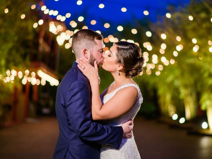 Tmx 2021 03 20 Raquel Salas Todd Kraft Wedding Corey Conroy Photographyx1800 108 51 146966 162679111830918 Saint Petersburg, FL wedding venue