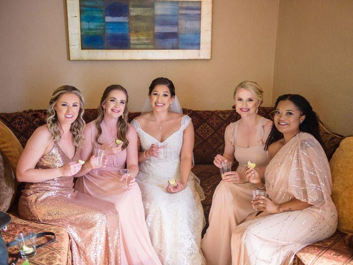 Tmx 2021 03 20 Raquel Salas Todd Kraft Wedding Corey Conroy Photographyx1800 438 51 146966 162679111888287 Saint Petersburg, FL wedding venue