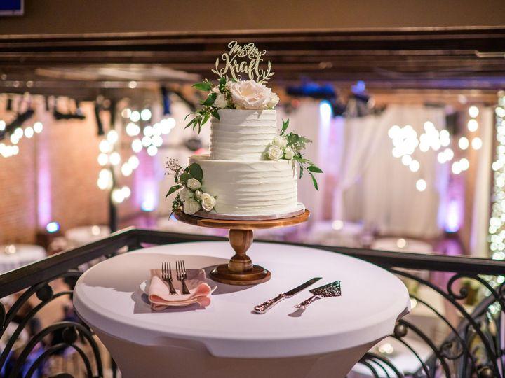 Tmx 2021 03 20 Raquel Salas Todd Kraft Wedding Corey Conroy Photographyx1800 702 51 146966 162679111889180 Saint Petersburg, FL wedding venue